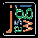 (c) Jigsawplus.co.uk