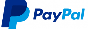 paypal-logo for jigsaw