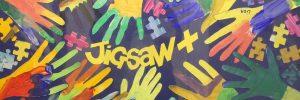 JigsawPlus
